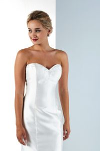 Antonia wed4less dress