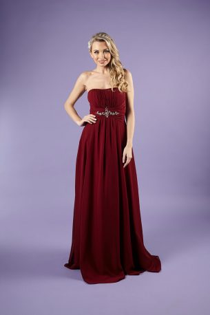 BRIDESMAID-BUTTERCUP-BURGUNDY-FRONT-1-1
