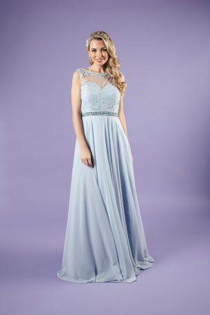 BRIDESMAID-CHICHI-PALE-BLUE-FRONT