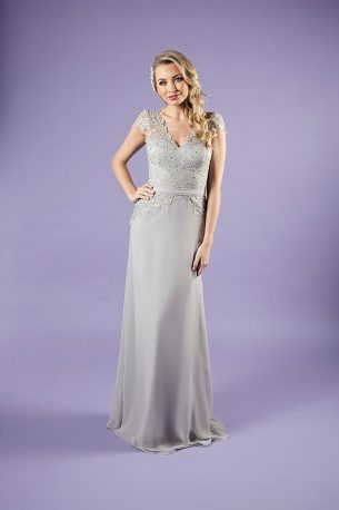 BRIDESMAID-IRIS-SILVER-FRONT-4-3