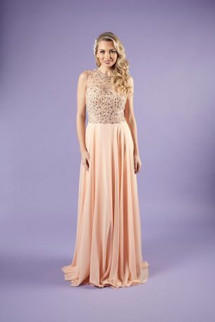 BRIDESMAID-POPPY-GOLD-FRONT-4