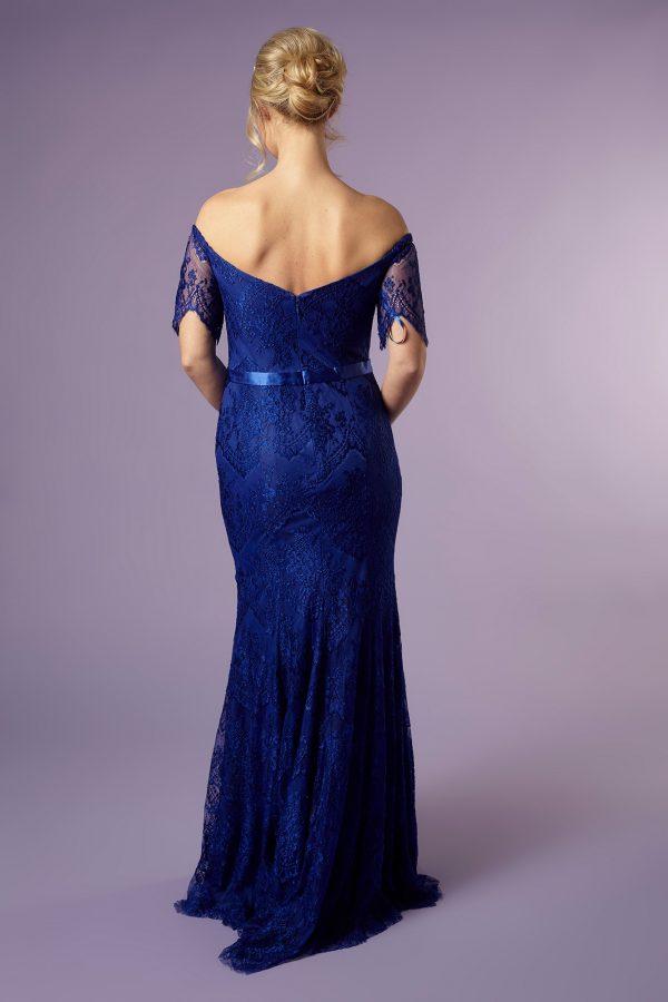 Violet-Blue_150-2