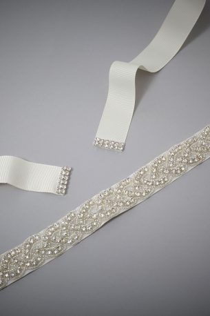 bridal_product4257