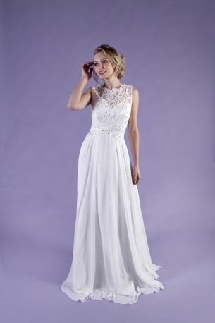 Annie-Ivory-Wedding-Dress