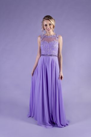 Chi-Chi-Lilac-Bridesmaid-Dress