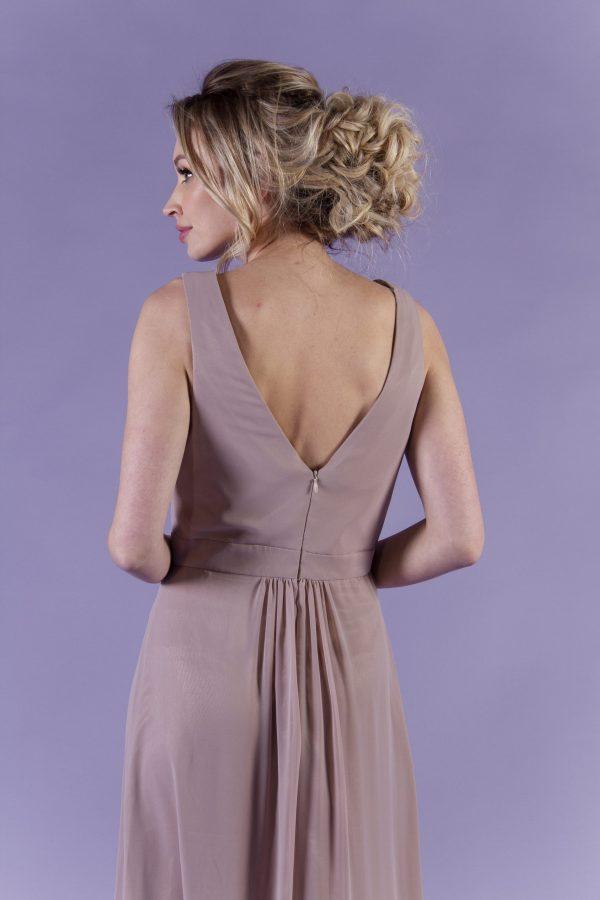 Floris-Dusky-Pink-1-close-back