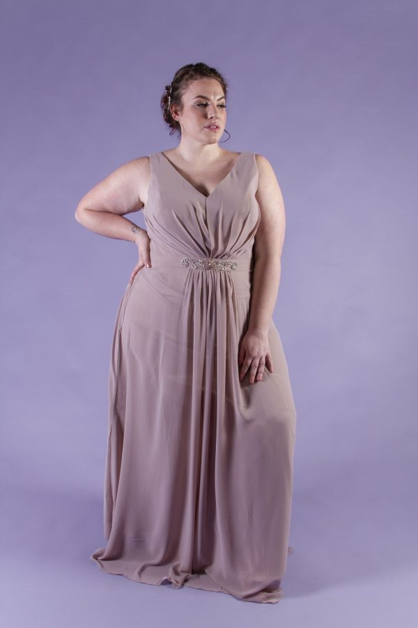 Floris-Dusky-Pink-Plus-Size-Bridesmaid-Dress-2