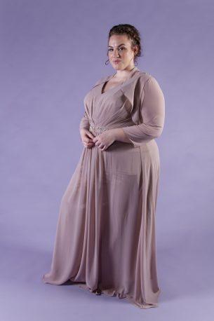 Floris-Dusky-Pink-Plus-Size-Bridesmaid-Dress