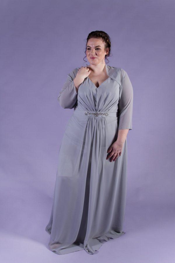 Floris-Mint-Bridesmaid-Dress