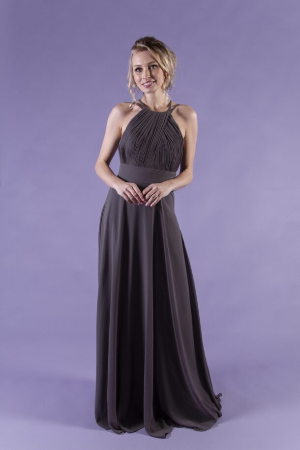 Heather-Grey-Bridesmaid-Dress
