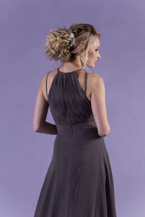 Heather-Grey-close-back