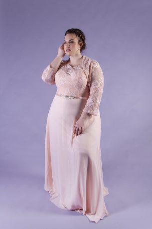 Janelle-Blush-Plus-Size-Bridesmaid-Dress