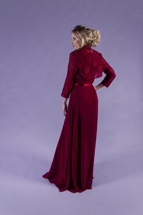 Janelle-Burgundy-shoulder-back