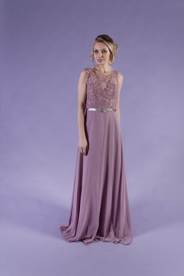 Janelle-Mauve-Bridesmaid-Dress-2