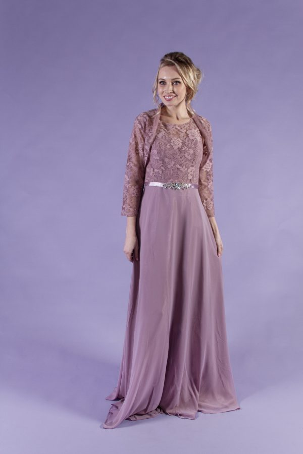 Janelle-Mauve-Bridesmaid-Dress