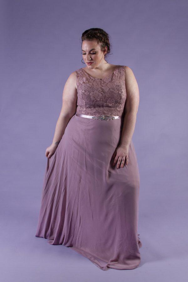 Janelle-Mauve-Plus-Size-Bridesmaid-Dress-2
