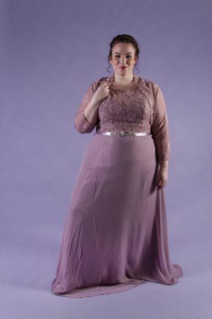 Janelle-Mauve-Plus-Size-Bridesmaid-Dress