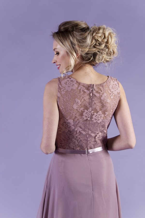 Janelle-Mauve-back-close