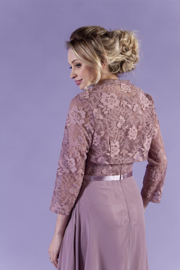Janelle-Mauve-shoulder-back-close