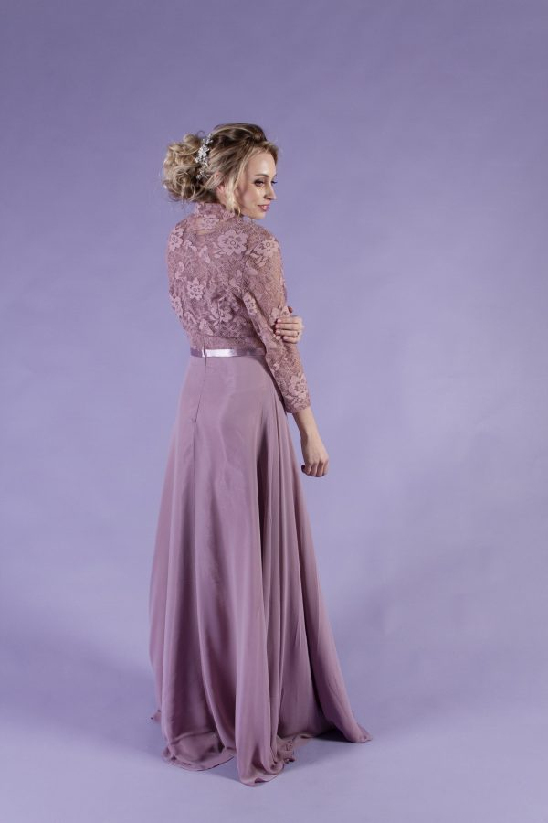 Janelle-Mauve-shoulder-back