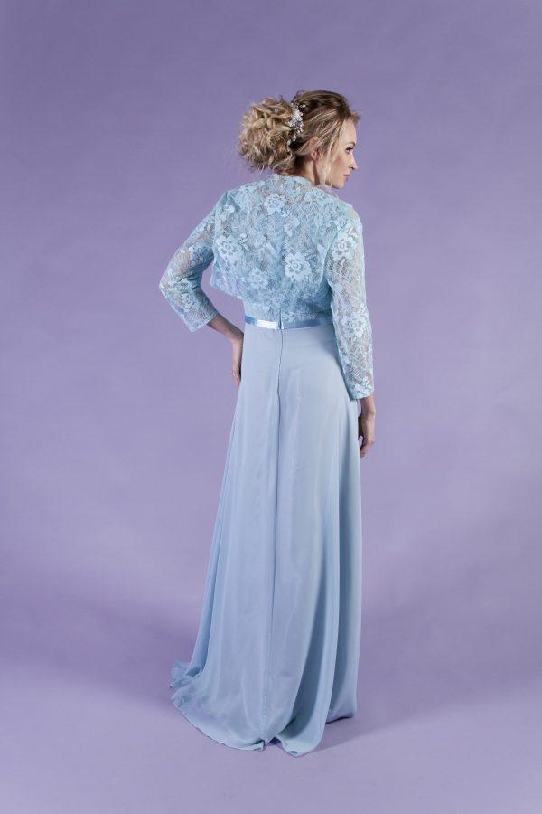 Janelle-Mint-1-shoulder-back