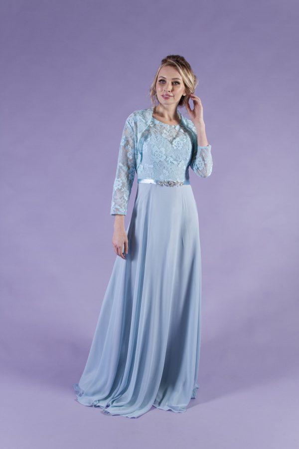 Janelle-Mint-Bridesmaid-Dress-2