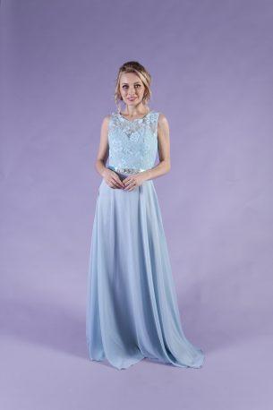 Janelle-Mint-Bridesmaid-Dress