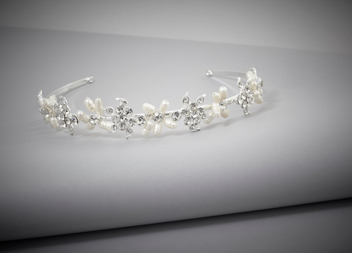 LITTLE-LILLY-TIARA-1