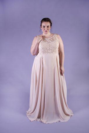 Lacey-Champagne-Plus-Size-Bridesmaid-Dress