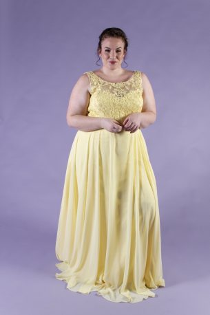 Lacey-Lemon-Plus-Size-Bridesmaid-Dress