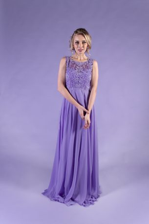 Lacey-Lilac-Bridesmaid-Dress
