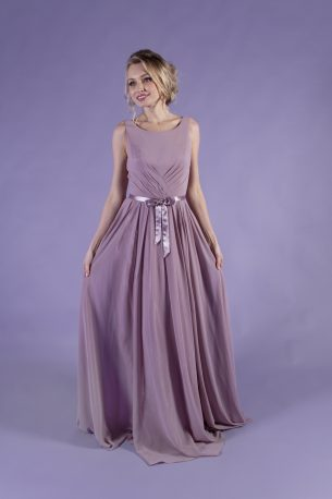 Tulip-Dusky-Pink-Bridesmaid-Dress
