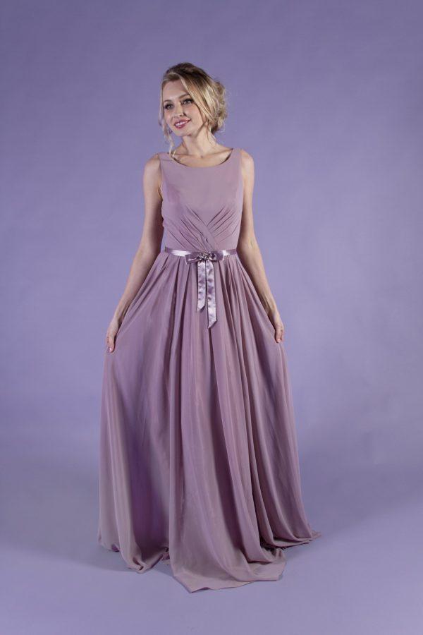 Tulip-Dusky-Pink-Bridesmaid-Dress