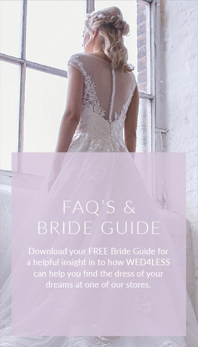 FAQ-mobile