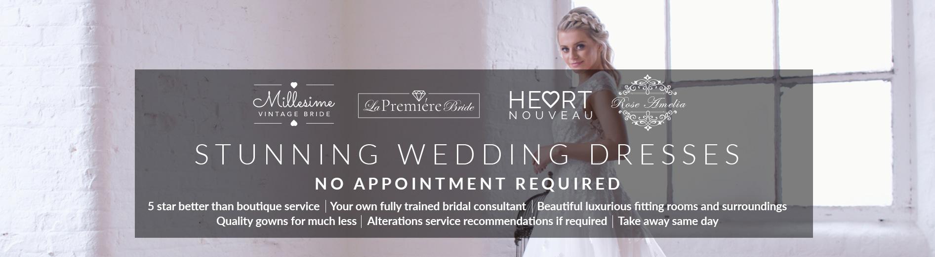 Wedding-dresses-1