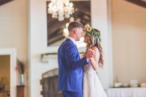 affection-beautiful-bride-2463421