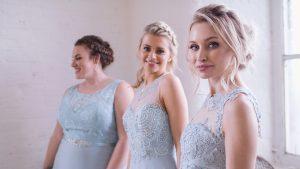 bridesmaidstill_1.97.1