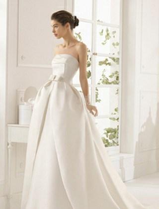 wedding-b-1