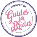 featured-on-gfb-badge-2
