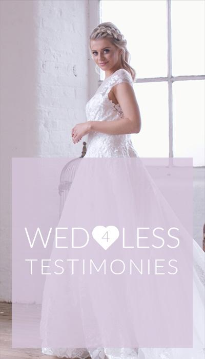 testimonies-mobile