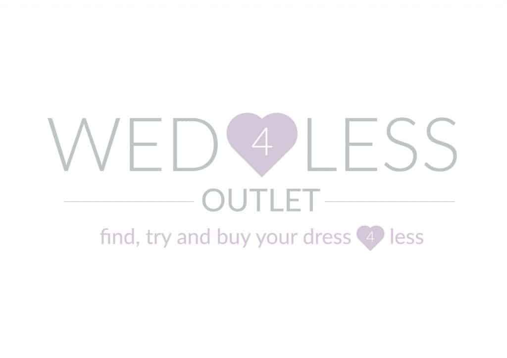 wed4less