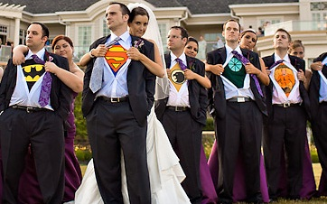 superhero-wedding