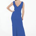 Colour 261 Royal Blue