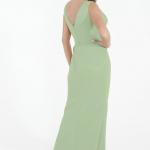 Colour 44 Apple Green