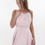 Colour 58 Baby Pink
