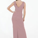 Colour 74 Dusky Pink