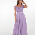 Colour 231 Lilac