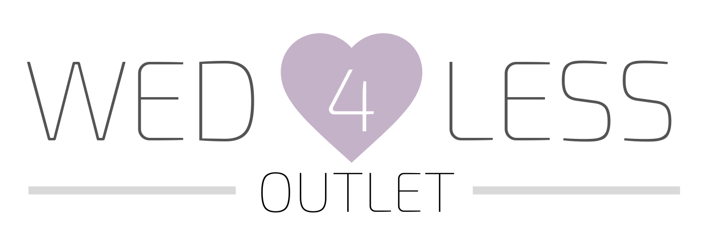 Wed4less Wedding Dress Outlet | Stockport | Newcastle | Burton | West Bromwich